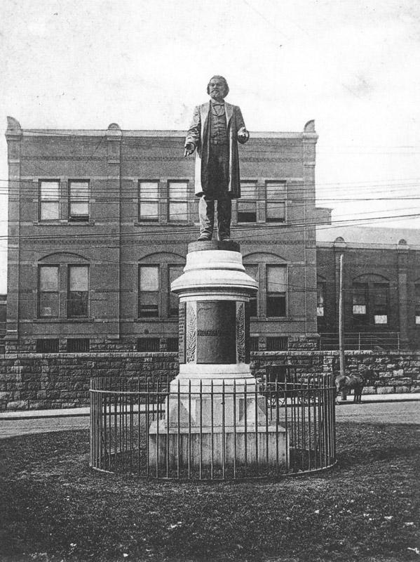 original-monument